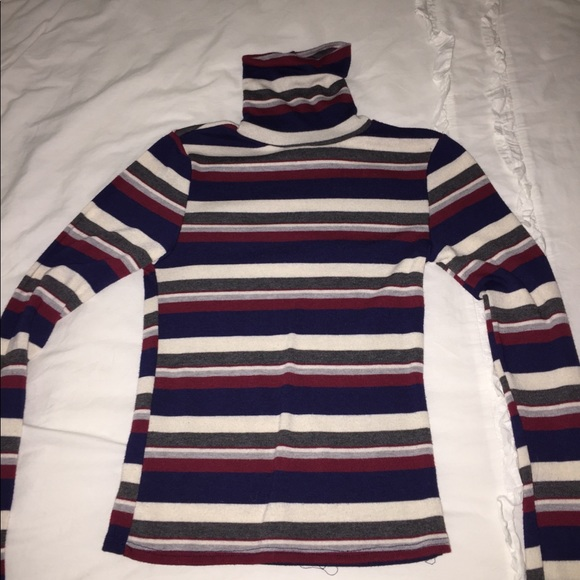 25d3aa881135 Wet Seal Sweaters